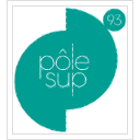 logo Pole sup 93
